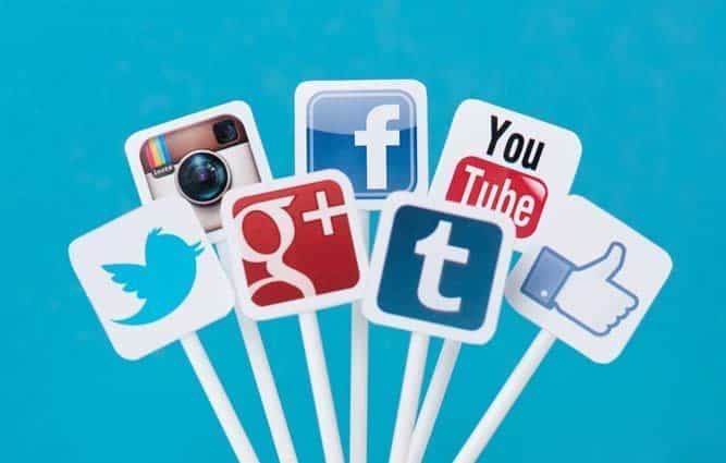 Turn your social media followers into customers with an effective social media marketing strategy.