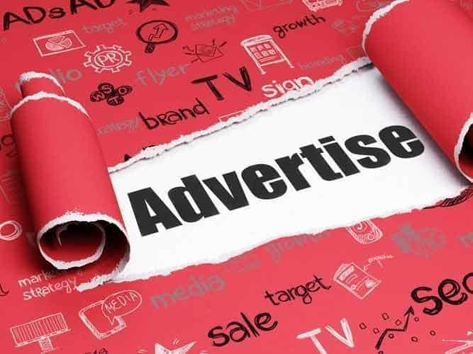From digital marketing to traditional, Singapore businesses have a lot of advertising options to choose from.