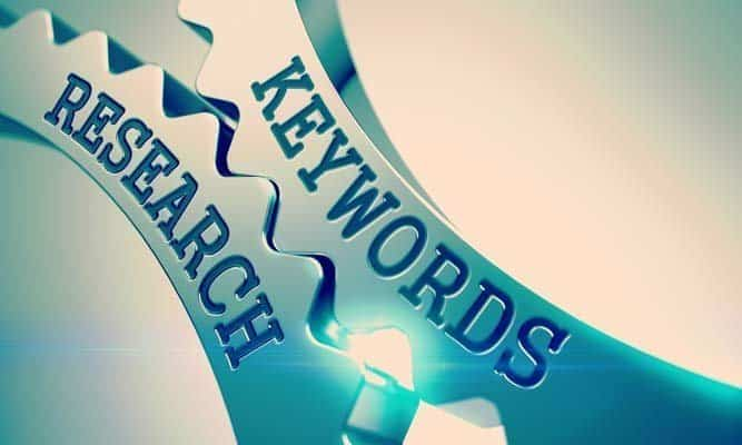 Every Singapore business owner should analyse keywords based on user intent.