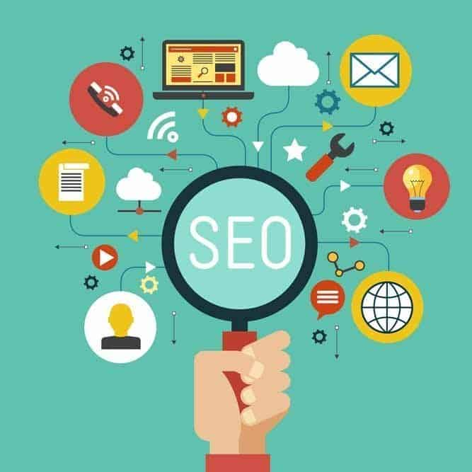 Off-page SEO is an important part of any Singapore business' marketing strategy.