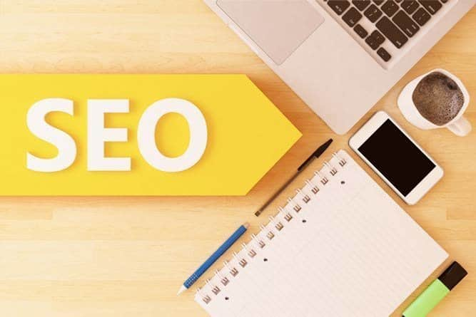 There are several SEO tactics that Singapore business owners should perform daily.