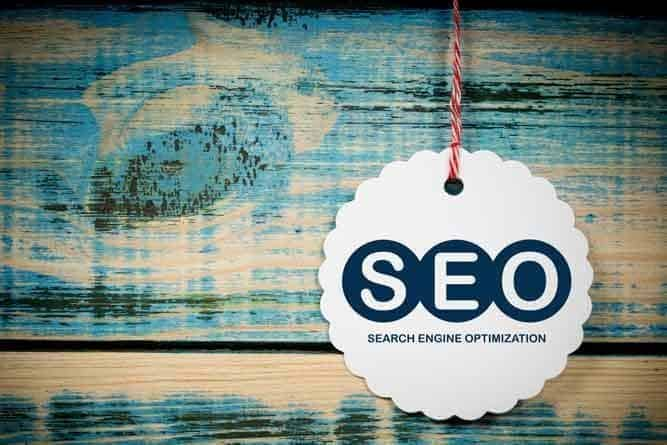 Hard niches don't have to be a problem if you use the proper SEO strategies