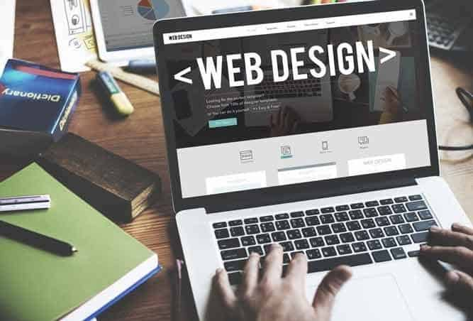 Singapore businesses must consider SEO when designing their websites