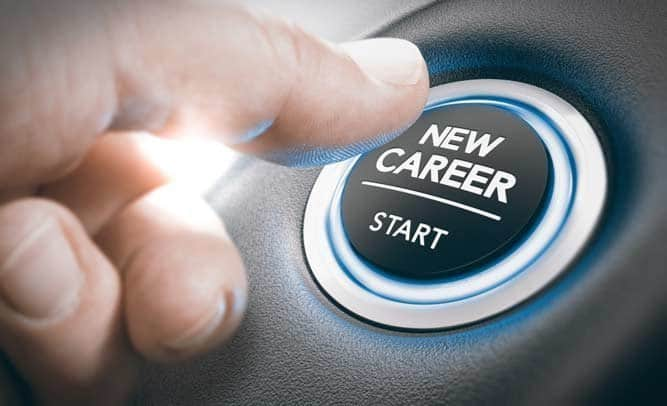 Now is the best time for Singapore entrepreneurs to start a career in digital marketing.