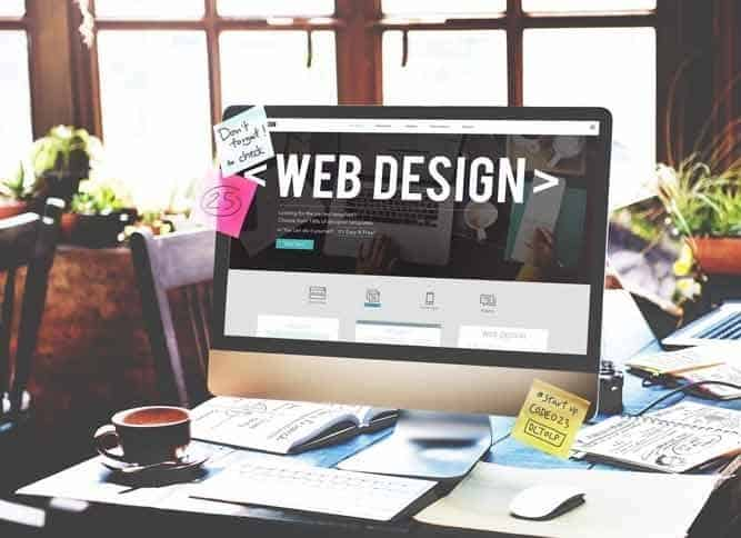 Singapore business owners can increase conversions by following simple web design principles.