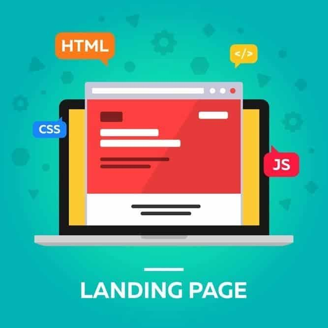 Singapore business owners should what landing pages are and why they are so important.