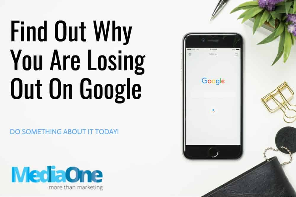 SEO Audit Guide for Singapore Marketers - MediaOne