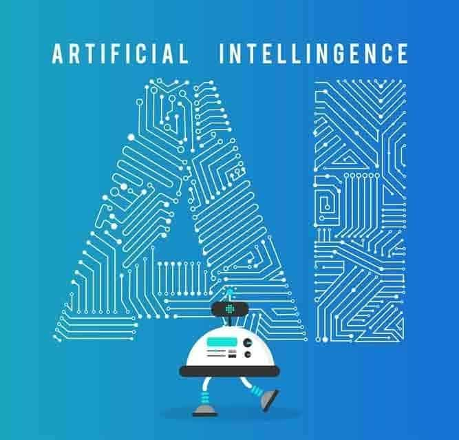 Singapore business owners can benefit from using AI in their SEO strategy.