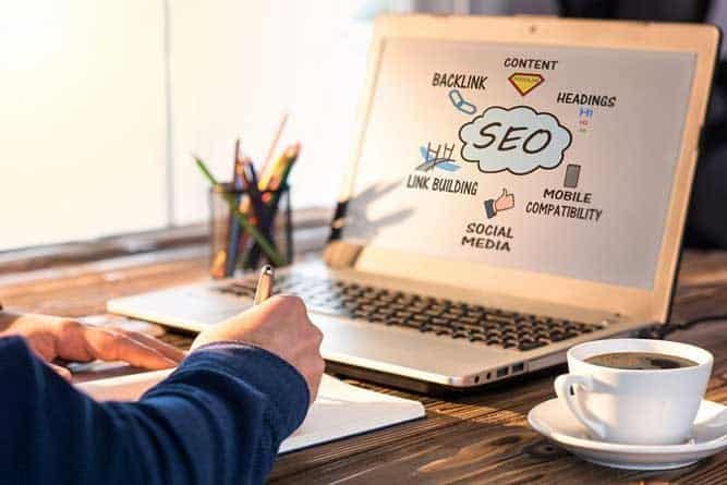 Singapore businesses should beware of companies that offer cheap SEO packages.