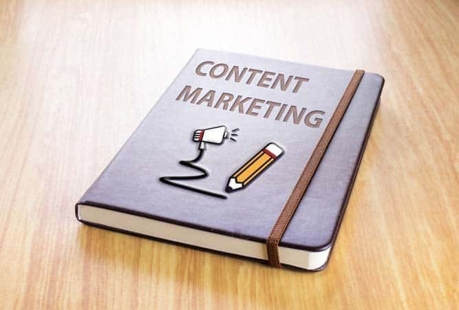 Singapore business owners need to make the quality of their content their first priority when online marketing.