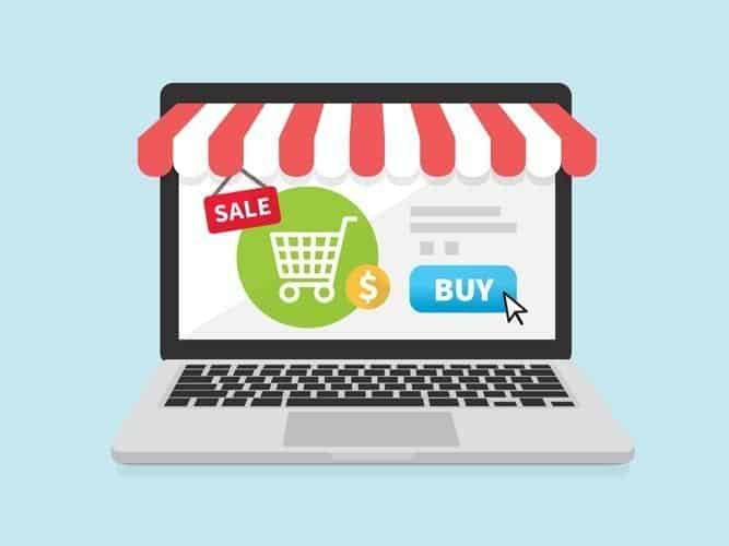 There are several mistakes that Singapore businesses make with their ecommerce web design.