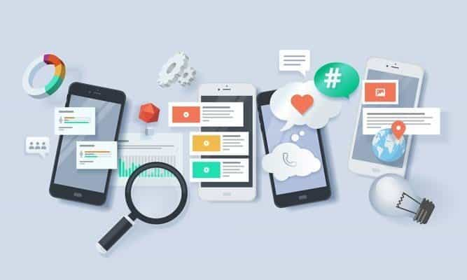 Every singapore business owner should perform a mobile SEO audit for their website.