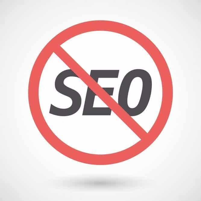 There are several things Singapore business owners can do if they want to find out if they;ve been affected by negative SEO.