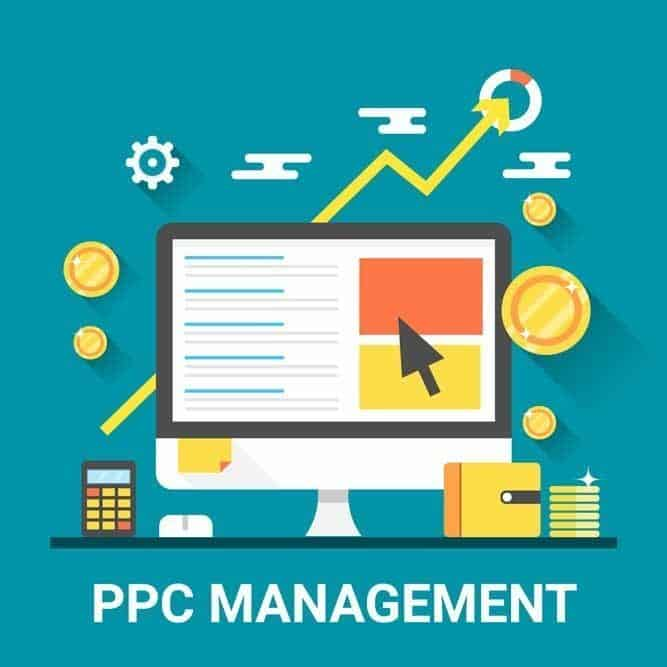 Singapore businesses have a variety of options when it comes to their PPC marketing.