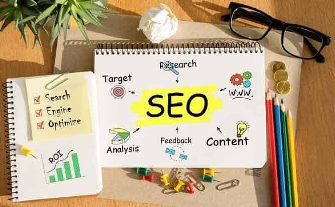 There is always a way for Singapore business to improve their SEO strategy