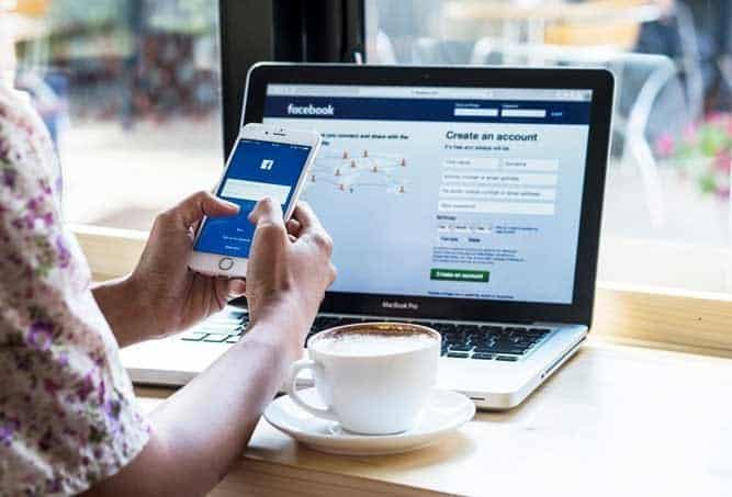 Singapore business owners should optimise their Facebook Pages as apart of their social media marketing strategies.