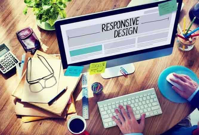 In this mobile-first era, a responsive design is a must for Singapore business owners.