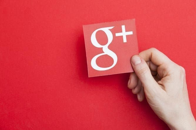 Google+ is an important part of Singapore digital marketing.