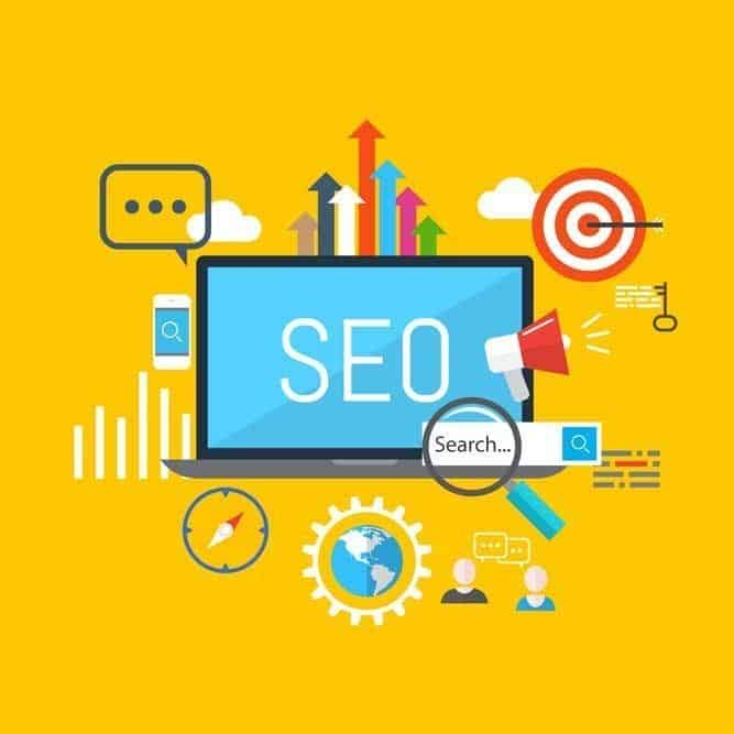 Singapore business owners need to know what SEO is an how it works.