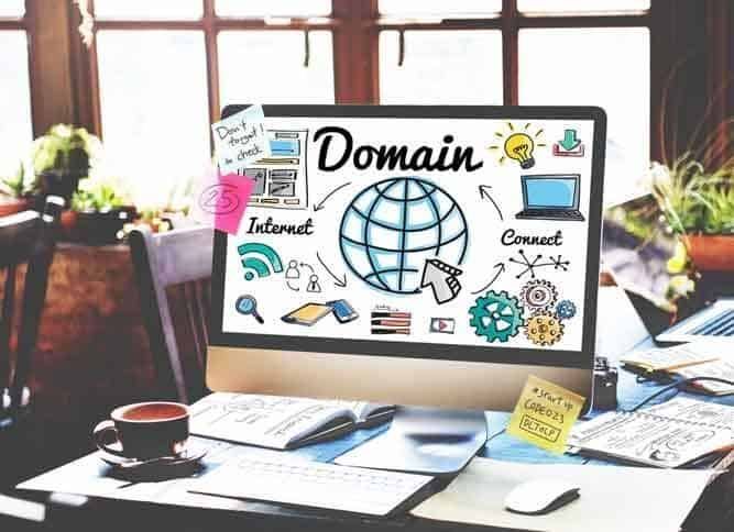 Singapore business owners should choose their domain set up based on their personal goals.