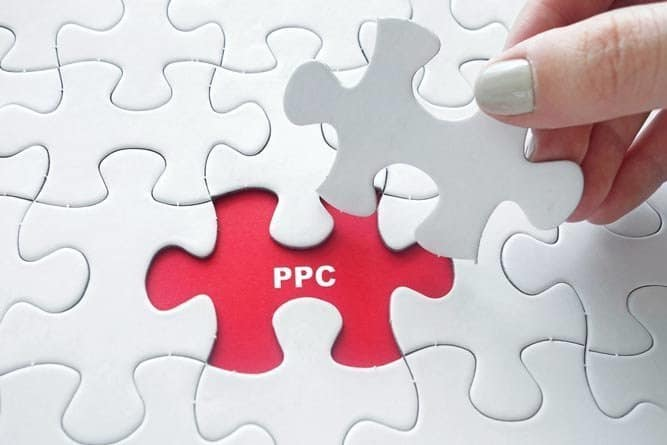 Singapore marketers common PPC mistakes are simple to fix wihen the proper instructions are applied .