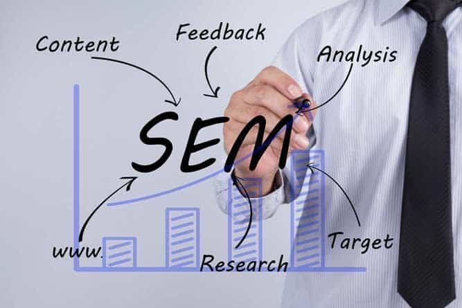 Singapore business owners often have objections when it comes to SEO and SEM agencies.