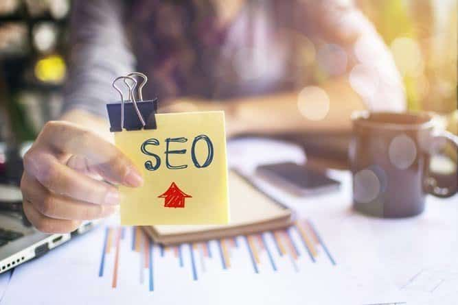 Singapore Internet Marketers can learn the SEO basics to increasing their website's traffic.