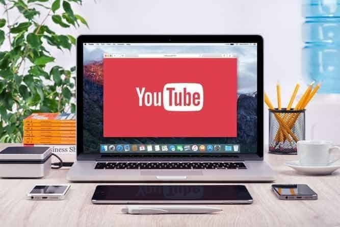 Singapore business owners can properly optimise their Youtube videos with SEO best practices.