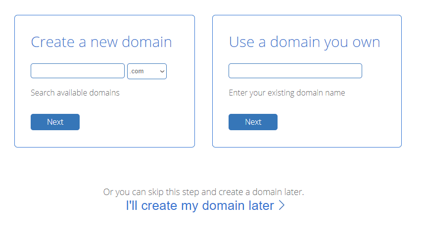 How to register a domain name image10