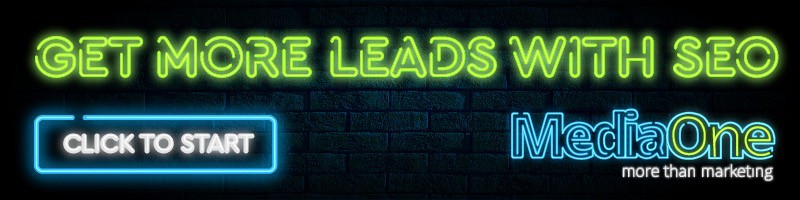 seo singapore can bring in more leads