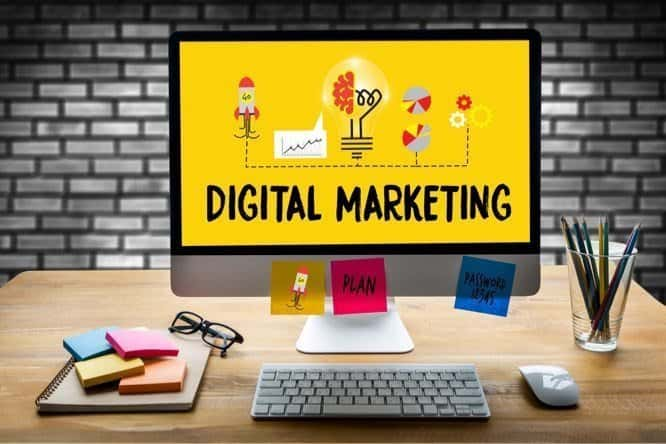 digital marketing certifications for the singapore marketer