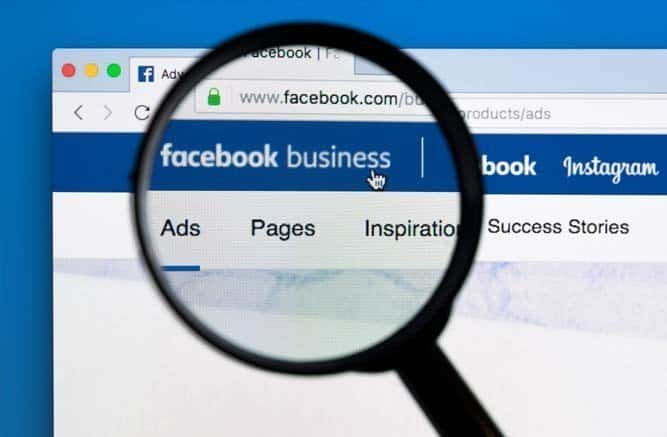 Singapore business owners can use Facebook to advertise their products, services, or brand.