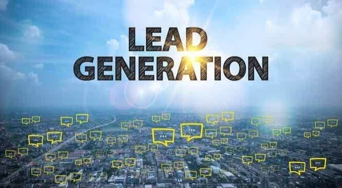 free b2b lead generation for singapore marketers