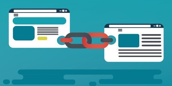 How webmasters can perform backlinking