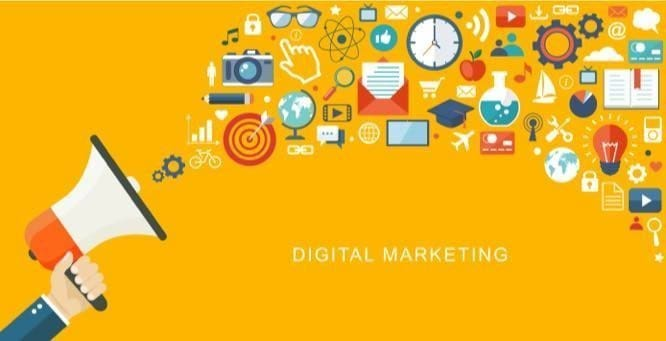 digital marketing for singapore companies to consider