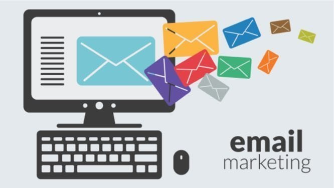 email marketing for singapore businesses