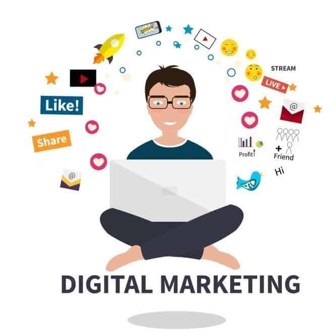improve digital marketing in singapore