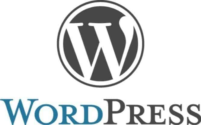 most popular website builder in the world is WordPress