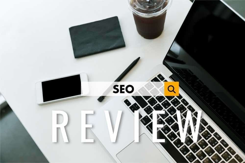 seo agency review singapore
