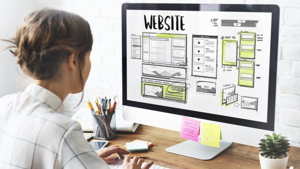Why Your New Website Isn't Getting You Any Clients