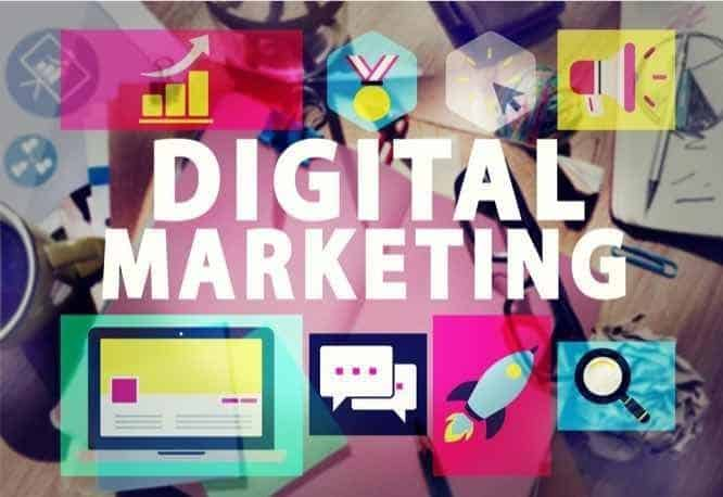 useful digital marketing tools