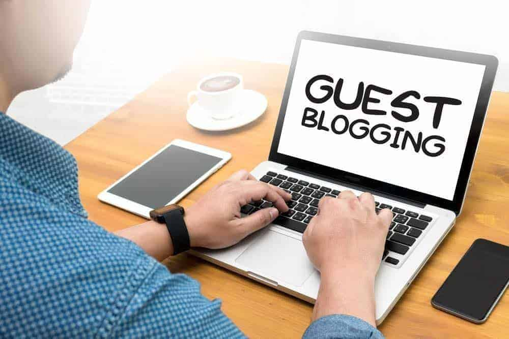 guest blogging benefits in singapore