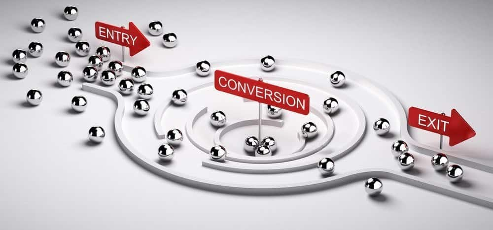 lead conversions in singapore