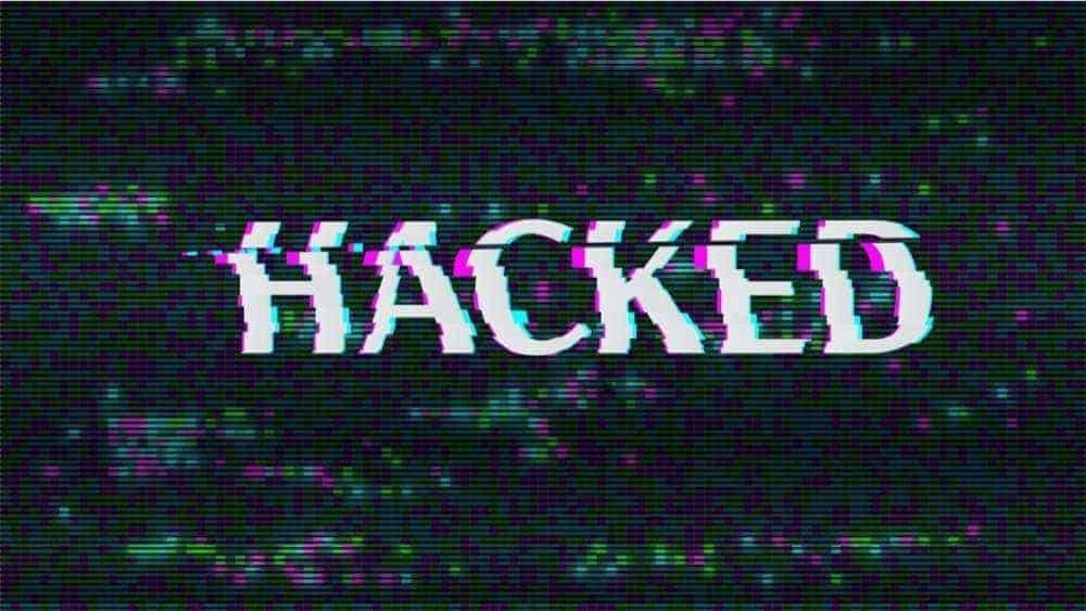 preventing hacking singapore