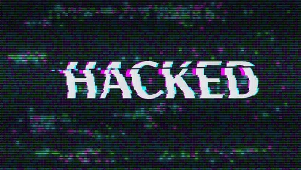 preventing hacking singapore