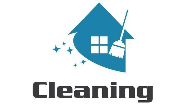 market home & office cleaning services in Singapore