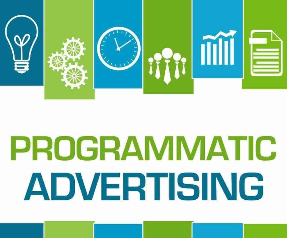 singapore programmatic advertising