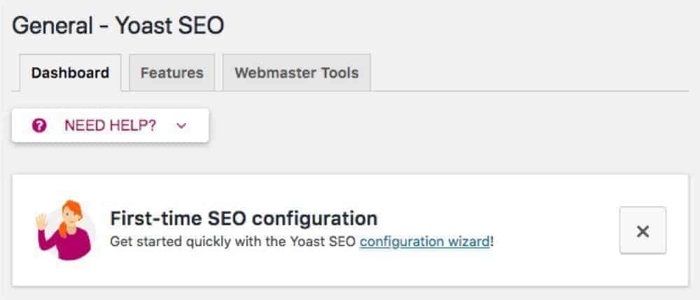ways to improve the seo of your website using plugins