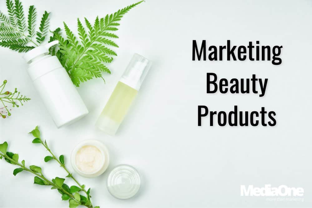ways to promote beauty products in singapore