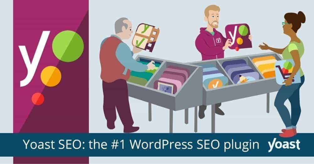 what is the best wordpress seo plugin